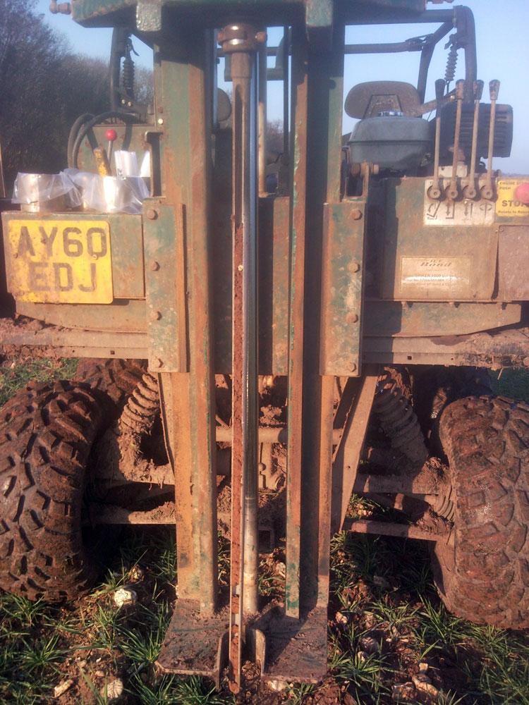 soil-sampling-equipment